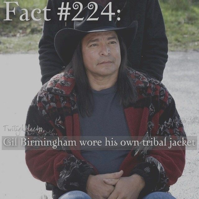 "872 Synes godt om, 3 kommentarer – Twilight Facts (@twilightfactss) på Instagram: ""~ The Lovely Bones Fun Fact: Steven Tucci changed his appearance as much as possible for his role…"""