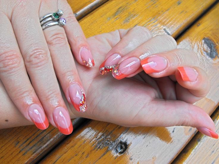 cool #nails