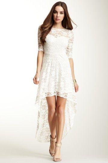 White Dresses For Confirmation | www.pixshark.com - Images ...