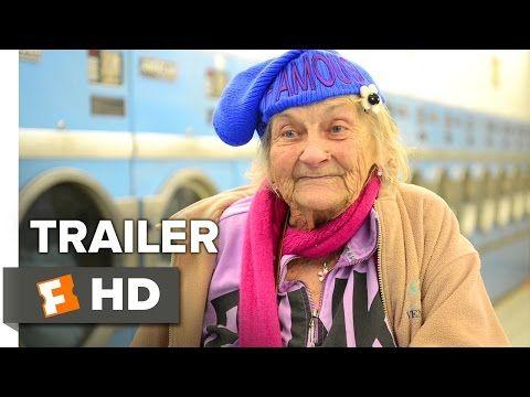 Muito velho para fazer algo? Se inspire com essas senhoras em 5 grandes documentários no Netflix - Follow the Colours
