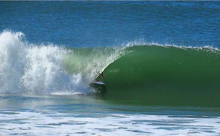 Un viernes santo ph:6 by  @pepialgorta  #surferphotos#discovery#surfer#surfboard#bellsbeach#northshore#sky#surfista#vibe#goldcoast#wsl#elnino#aloha#paradise#bigsurf#redbull#surfing#hawaii#indo#somewhere#saltybeards#surfersparadise#natgeo#ripcurlpro#praia#thesearch#surfar#barrel#uruguayo#surfuruguay by lilo__ferreira http://ift.tt/1KnoFsa