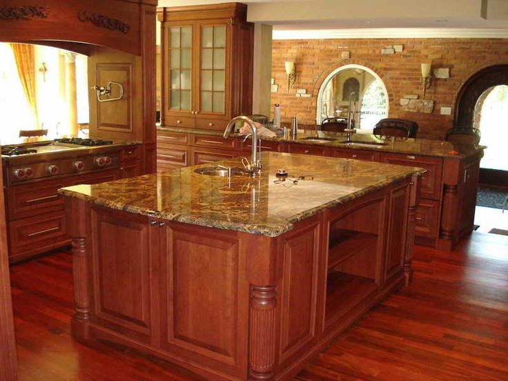 best 25+ marble countertops cost ideas on pinterest | corian rain