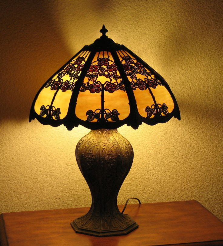 45 best lamps images on pinterest antique lamps stained glass lamps and tiffany lamps