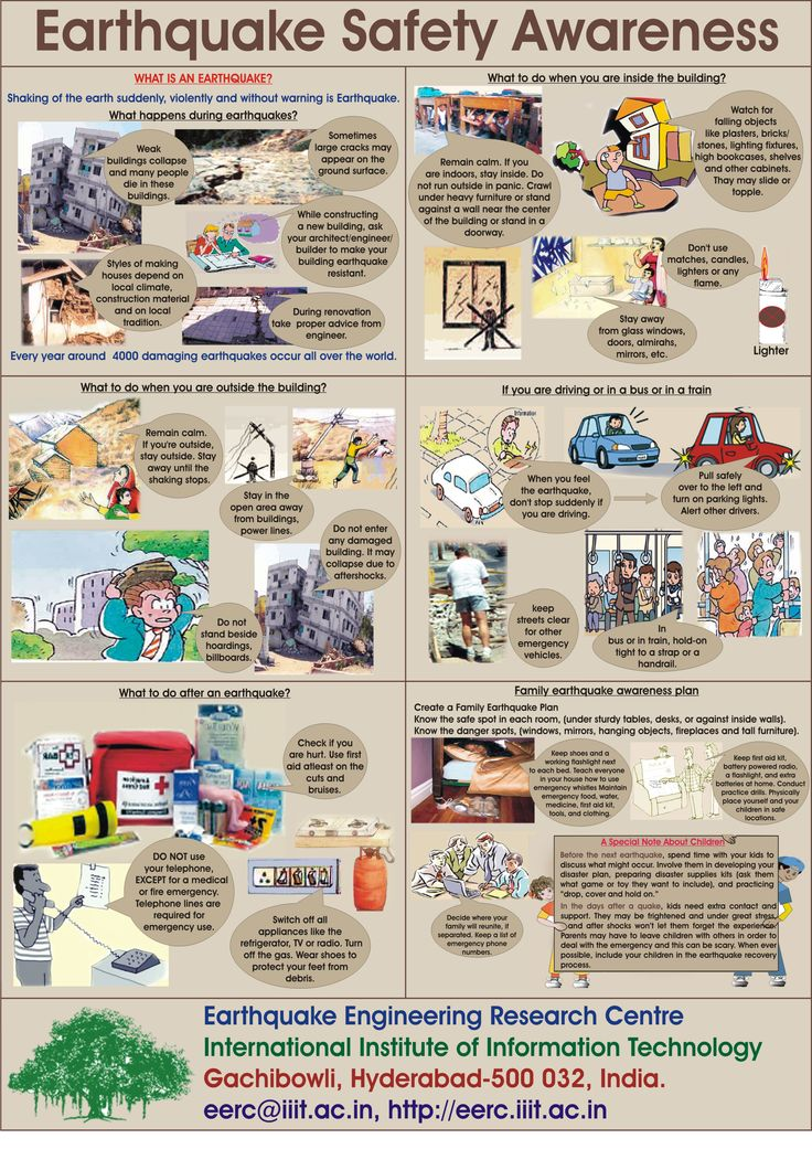 78 best images about natural disaster infographics crisis for Best place to be in an earthquake