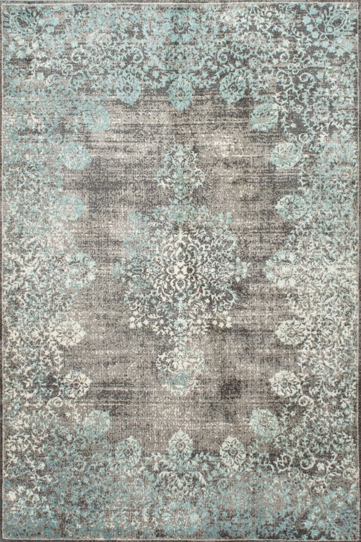 You'll love the Jane Rug at Joss & Main - With Great Deals on all products and Free Shipping on most stuff, even the big stuff.