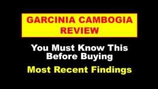 http://www.youtube.com/user/GarciniaCambogiaq/videos - Garcinia Cambogia reviews, Having lately attacked the marketplace, Garcinia  them. This has generally to do with their duty in helping with the process of fat loss. Some of makes claim that when using these supplements, one does not should exercise or engage in meticulous eating. https://www.facebook.com/bestfiver/posts/1446407082238929