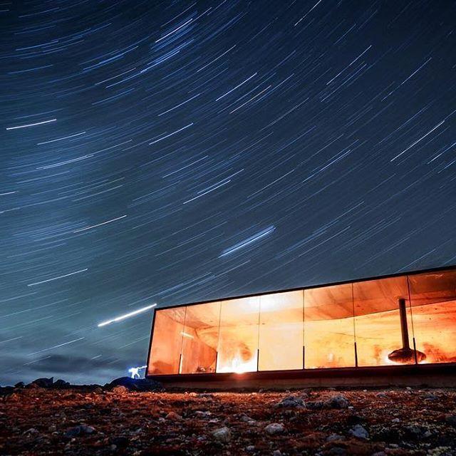 759 besten Glass Bilder auf Pinterest | Fassaden, Gebäude und ...
