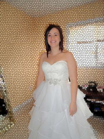 22 Top Wedding Dresses Online Reputable Best Photos For World