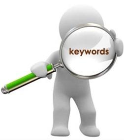 Insights for Brainstorming SEO Keywords.  Blog.eboxed.com