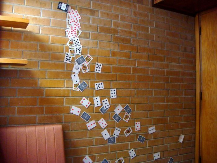 Cool And Cheap Wall Art DIY Artsy Fartsy DIY Game Room