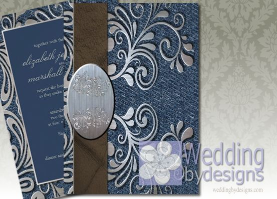 Denim Wedding Invitations: 10 Best Futuristic Hair Images On Pinterest