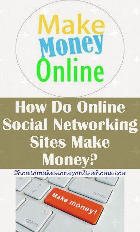 Easy website ideas to make money