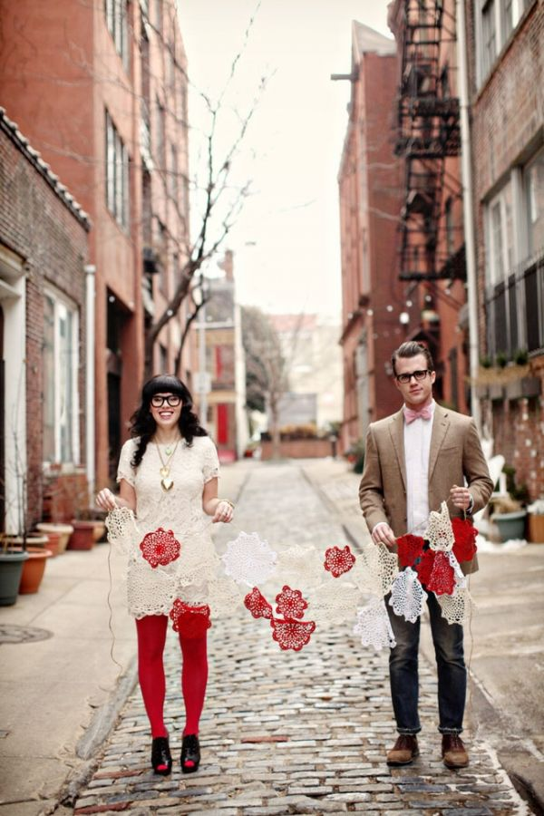 Hipster Wedding Photography: 17 Best Images About ☯ Hipster Tumblr Wedding ☯ On
