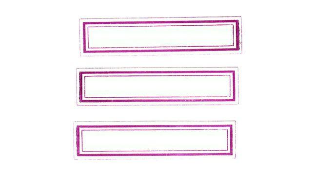 selbermachen - Etiketten zum Downloaden
