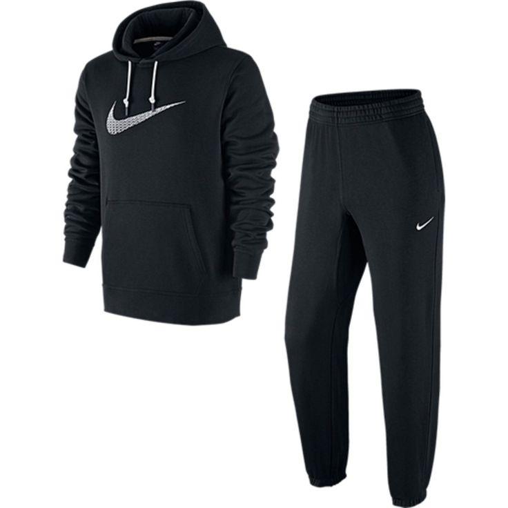 Fato de treino Nike, camisola e calças | La Redoute