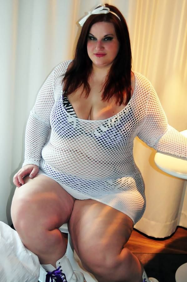 topaz bbw personals Topaz ladai quick bio info babe name: topaz ladai aliases: dayna starr, bbw fantasy girl date of birth: march 27, 1969 (49 years old) place of birth.