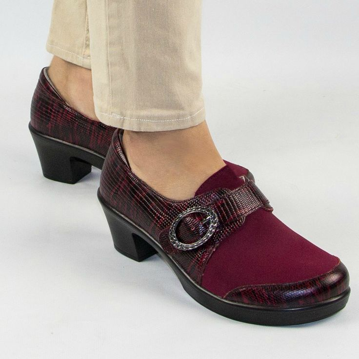 Best Shoes For Arch Support And Bunions