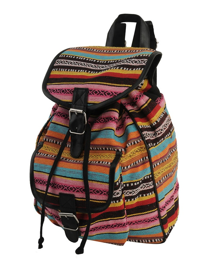 51 best images about Bookbags on Pinterest | Aeropostale, Canvas ...
