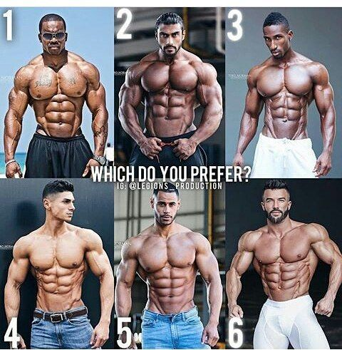 Who is the best Don't forget to like the page for more pics. Tell in the comment box For more pics follow @infinityfitnesszone  @infinityfitnesszone  @infinityfitnesszone #infinityzone #stayfit #aestheticnation #Godofbodybuilding #sixtimewinner #bodybuilding #goal #bealegend #arnold #follow #likersworld #bodybuilding #ifz #infinityfitness #fitnessbuddy #fitnesspartner #halloween #hallowenparty #halloweenmakeup #halloweencostume #alloverhalloween #worldoghalloween #fitcouplegoal #fitcouples…