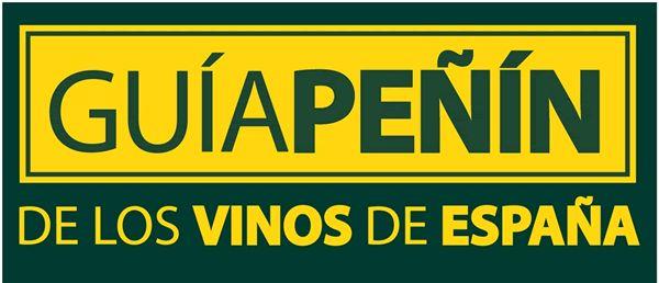 Guía Peñín 2014.