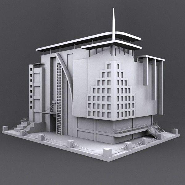 futuristic-shopping-mall-3d-model-4.jpg (600×600)