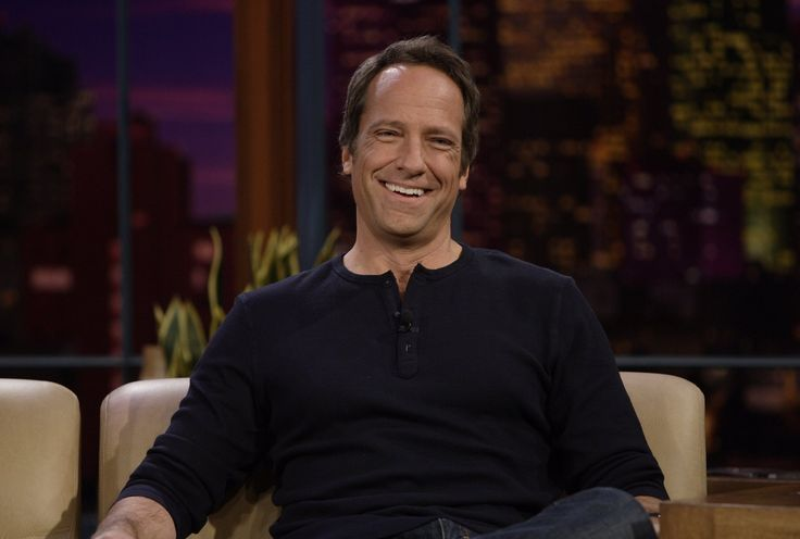 Learn about Facebook's original TV lineup includes LaVar Ball and Mike Rowe http://ift.tt/2tNsXFT on www.Service.fit - Specialised Service Consultants.