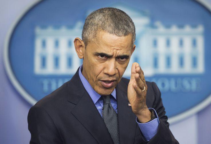 obama-guns_carr.jpg (5428×3698)