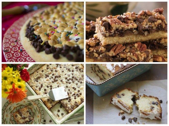 temp-tations®+by+Tara:+Celebrate+National+Chocolate+Chip+Day!