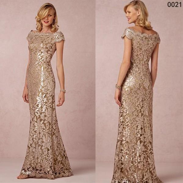 Mejores 47 imágenes de Ayana\'s choice en Pinterest   Vestidos de ...