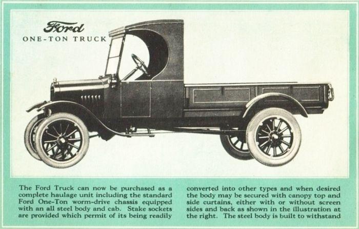 Cars  Cobb