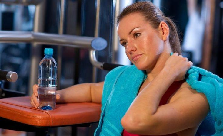 Многие считают фитнес наилучшим способом поддержания физической формы и получения динамических нагрузок, в которых так нуждаются люди, занятые преимущественно умственным трудом.