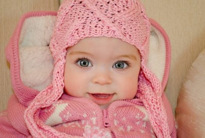 Her eyes are just so pretty!: Cutest Baby, Little Girls, Poke Bonnets, Kids Photography, Kids Photos, Baby Girls, Future Baby, Beautiful Baby, Baby Boys Birthday