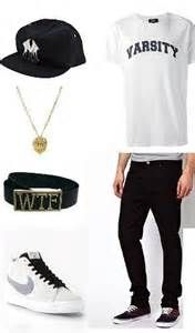 teen boys clothes - - Yahoo Image Search Results