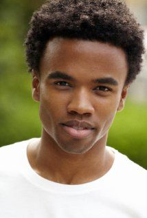 Luke Youngblood plays as Sid.