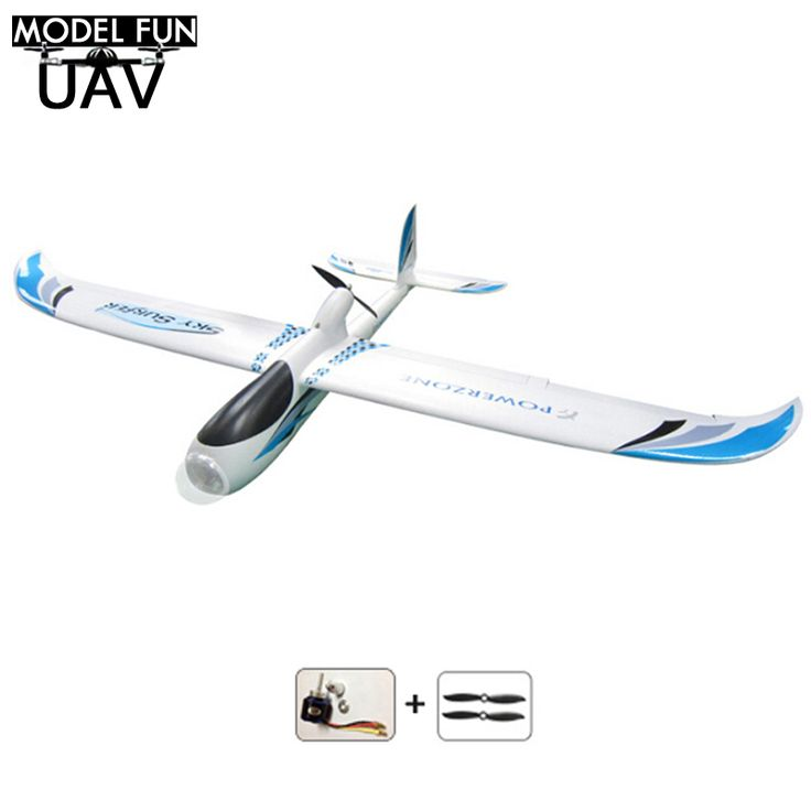Find More RC Airplanes Information about new arrival 2000mm Skysurfer remote control glider airplane aeromodelismo RC plane hobby aircraft FPV frame with brushless motor,High Quality frame watch,China frames specs Suppliers, Cheap framed art for kids from Shenzhen Model Fun Co.,Ltd on Aliexpress.com