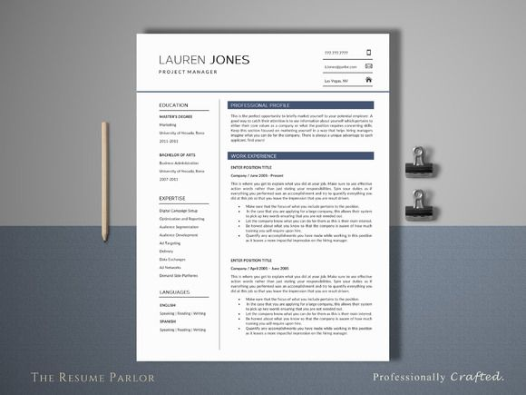 250 best resume templates images on pinterest resume templates powerpoint resume template - Powerpoint Resume Template