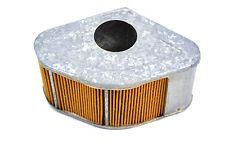 New OEM Yamaha Air Cleaner Element NOS in eBay Motors, Parts & Accessories, Motorcycle Parts, Other Motorcycle Parts   eBay