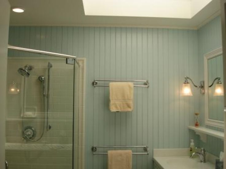 Bathroom Shower Lighting Ideas 36 best tile images on pinterest | bathroom ideas, safari and