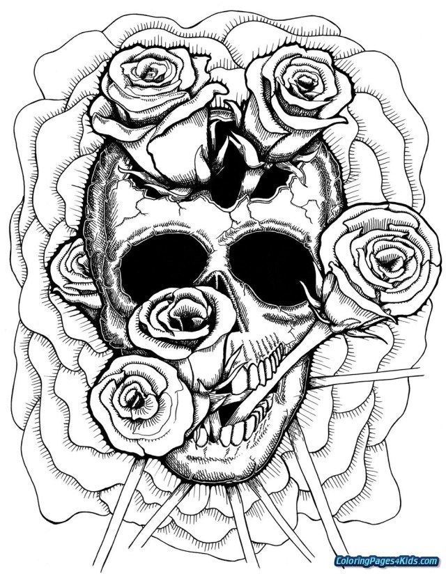 Pretty Photo Of Coloring Pages Tumblr Adultcoloringpages Pretty Photo Of Coloring Pages Tumblr Skull Coloring Pages Space Coloring Pages Cool Coloring Pages