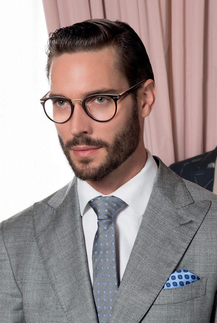46 besten Eyewear - Optical frames Bilder auf Pinterest | Brillen ...