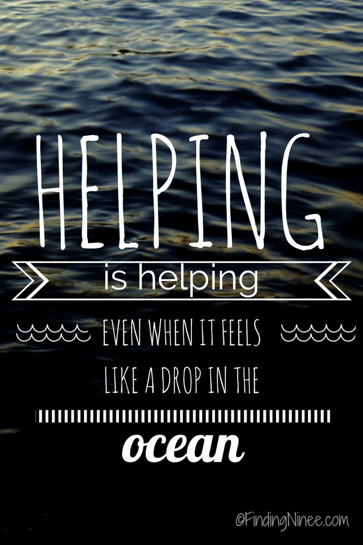 8 best Charity Quotes images on Pinterest | Charity quotes ...