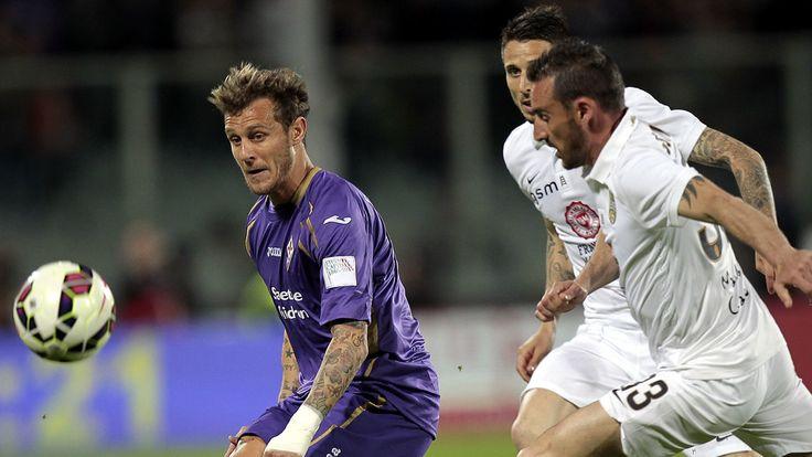 Fiorentina v Hellas Verona Betting preview #Fiorentina #HellasVerona #Football  #Gambling