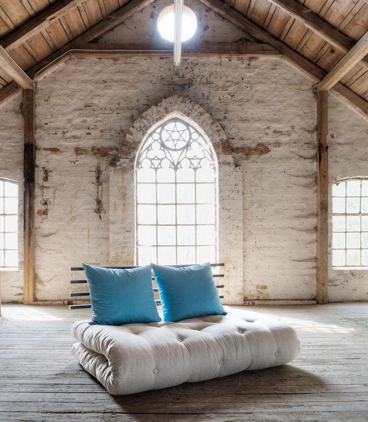 Die besten 25+ beige Wohnzimmer Ideen auf Pinterest Neutrale - wohnzimmer braun beige deko
