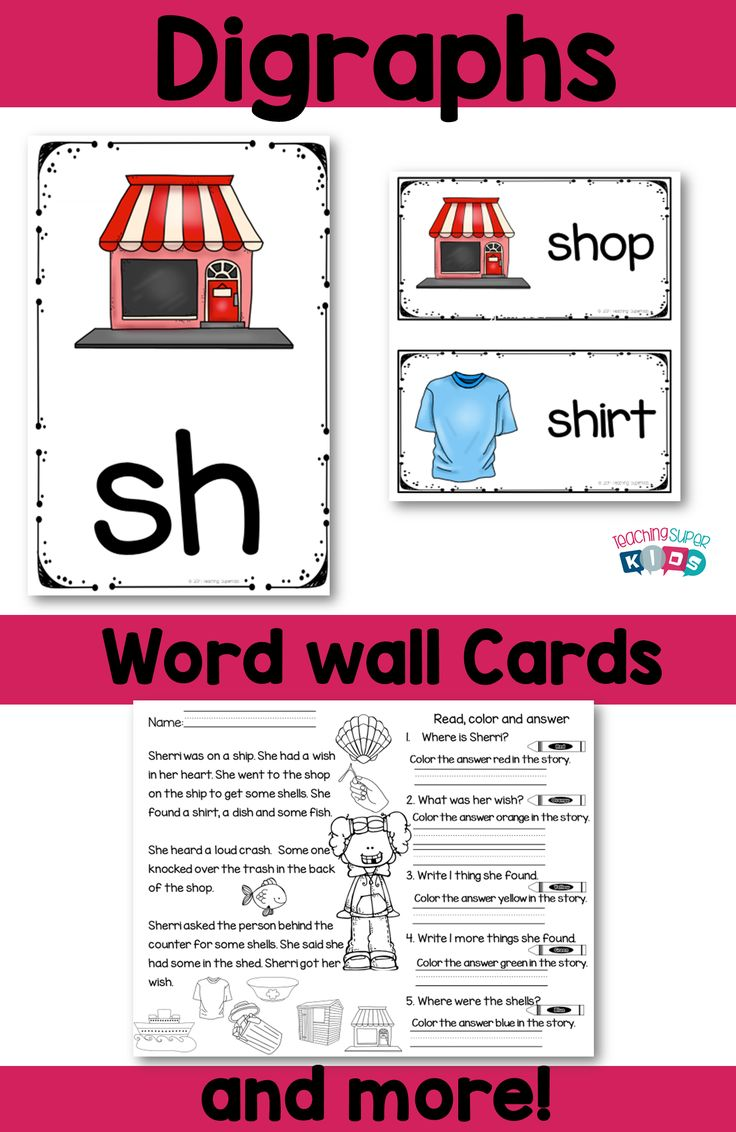 Worksheet Teacher Created Materials Inc Worksheets