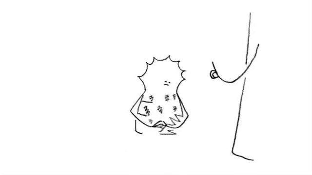 Vidéo d'explication de la dyspraxie, réalisée par adrien honnons (www.adrienhonnons.com) (hello(at)adrienhonnons.com),  Avec le soutien de la revue ANAE (www.anae-revue.com) et ANAE formation (hdm(at)anae-formations.com)