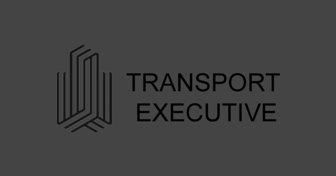 UK's Leading Man With A Van Service - Transport Executive