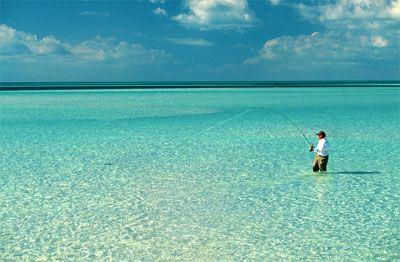 Key West       Best Beaches  Destinations »  Beach Hotels »  Beach Vacations »  Maps »      TOP TEN BEACHES IN THE WORLD  BEACH IDEAS  Best Beaches / United States / Florida / Key West