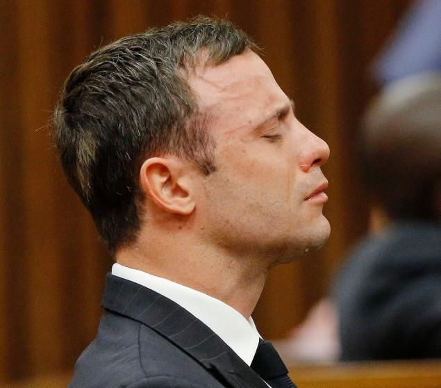 Celebrity 							Twitter Reacted Perfectly To Oscar Pistorius' Murder Conviction - http://www.sqba.co/celebrity/celebrity-twitter-reacted-perfectly-to-oscar-pistorius-murder-conviction/