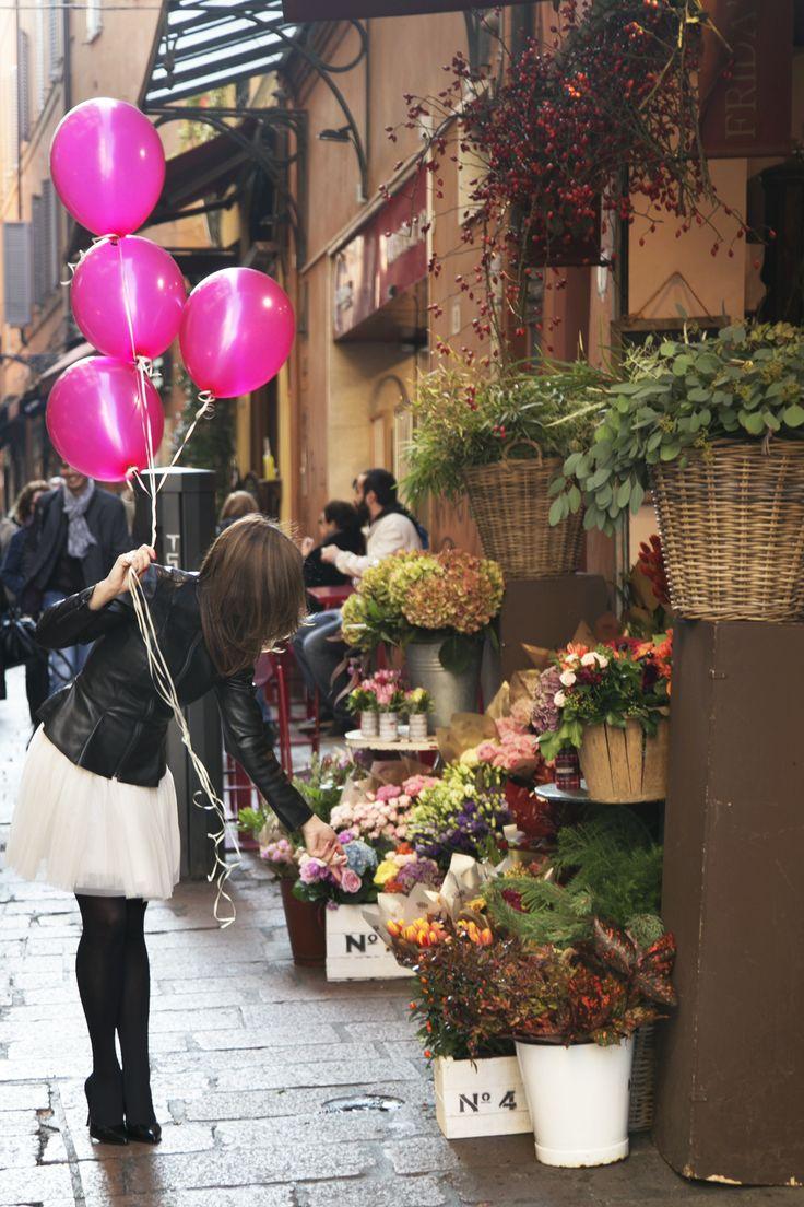 Valeria Moschet_Fridas #Bologna