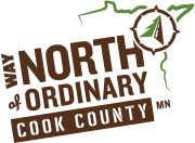 Way North of Ordinary: Cook County Minnesota